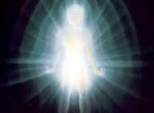 ΠΩΣ ΜΠΟΡΕΙΣ ΝΑ ΓΙΝΕΙΣ «ΠΙΚΡΑΜΥΓΔΑΛΟ»