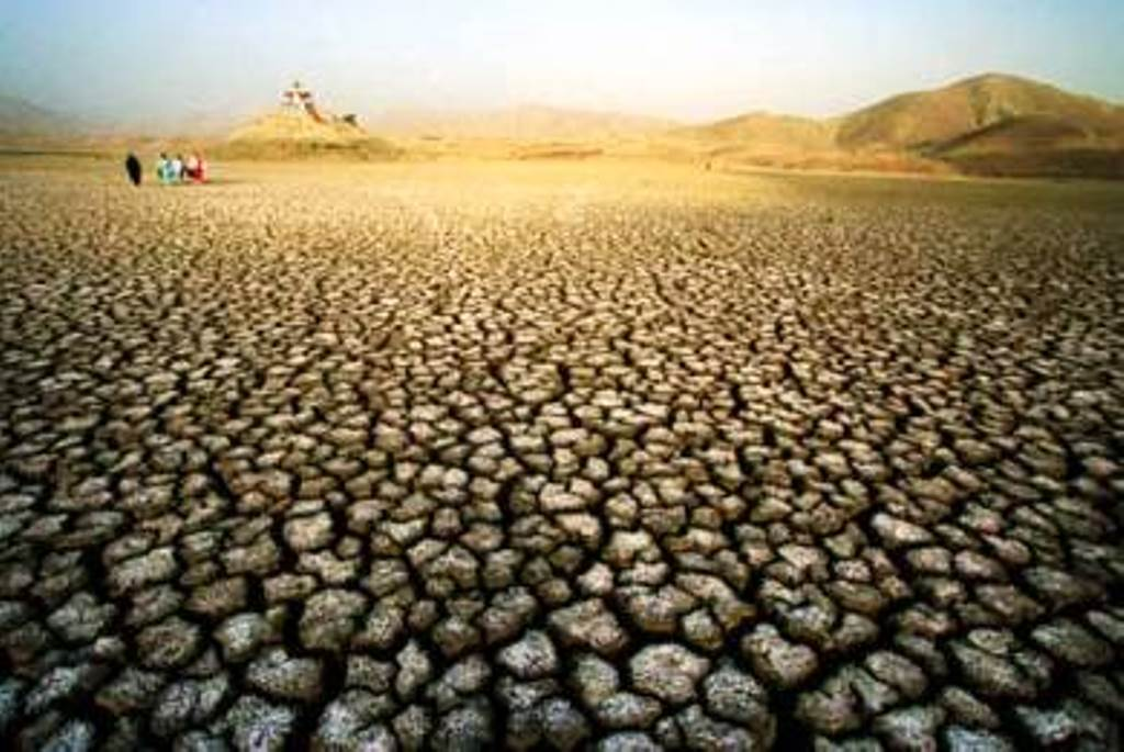 drought-threatens