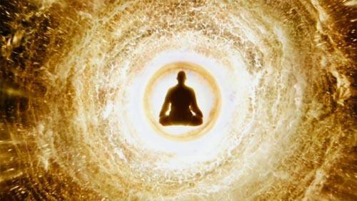 img499a9eed1e90a, Αγγελική Αναγνώστου, Αντέχεις την Αλήθεια, το χρονικό της αιχμαλωσίας, το τελευταίο κάλεσμα, υπερσύμπαντα, υπερσύμπαν,