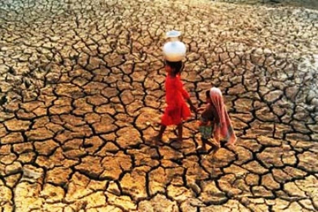 scientists-warn-global-warming