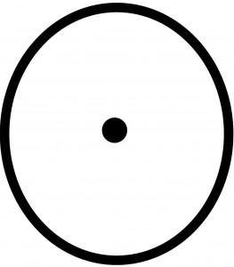 1-to Θ, Αγγελική Αναγνώστου, Αντέχεις την Αλήθεια, το χρονικό της αιχμαλωσίας, το τελευταίο κάλεσμα, υπερσύμπαντα, υπερσύμπαν,