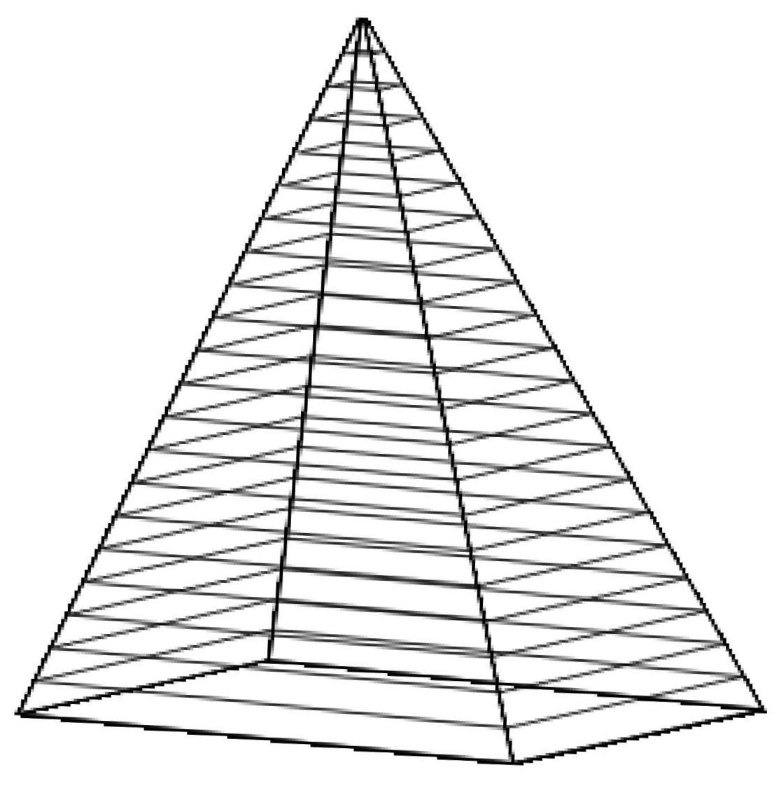 pyramida, Αγγελική Αναγνώστου, Αντέχεις την Αλήθεια, το χρονικό της αιχμαλωσίας, το τελευταίο κάλεσμα, υπερσύμπαντα, υπερσύμπαν,