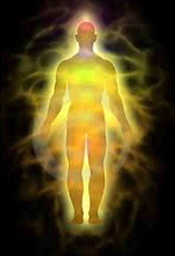 4images, Αγγελική Αναγνώστου, Αντέχεις την Αλήθεια, το χρονικό της αιχμαλωσίας, το τελευταίο κάλεσμα, υπερσύμπαντα, υπερσύμπαν,