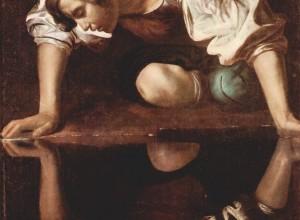 ΤΙ ΣΗΜΑΙΝΕΙ Ο ΟΡΟΣ: «ΥΙΟΣ ΤΟΥ ΑΝΘΡΩΠΟΥ»;