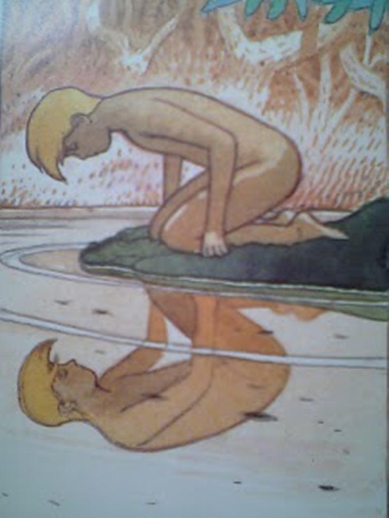 Νάρκισσος picture00184, Αγγελική Αναγνώστου, Αντέχεις την Αλήθεια, το χρονικό της αιχμαλωσίας, το τελευταίο κάλεσμα, υπερσύμπαντα, υπερσύμπαν,