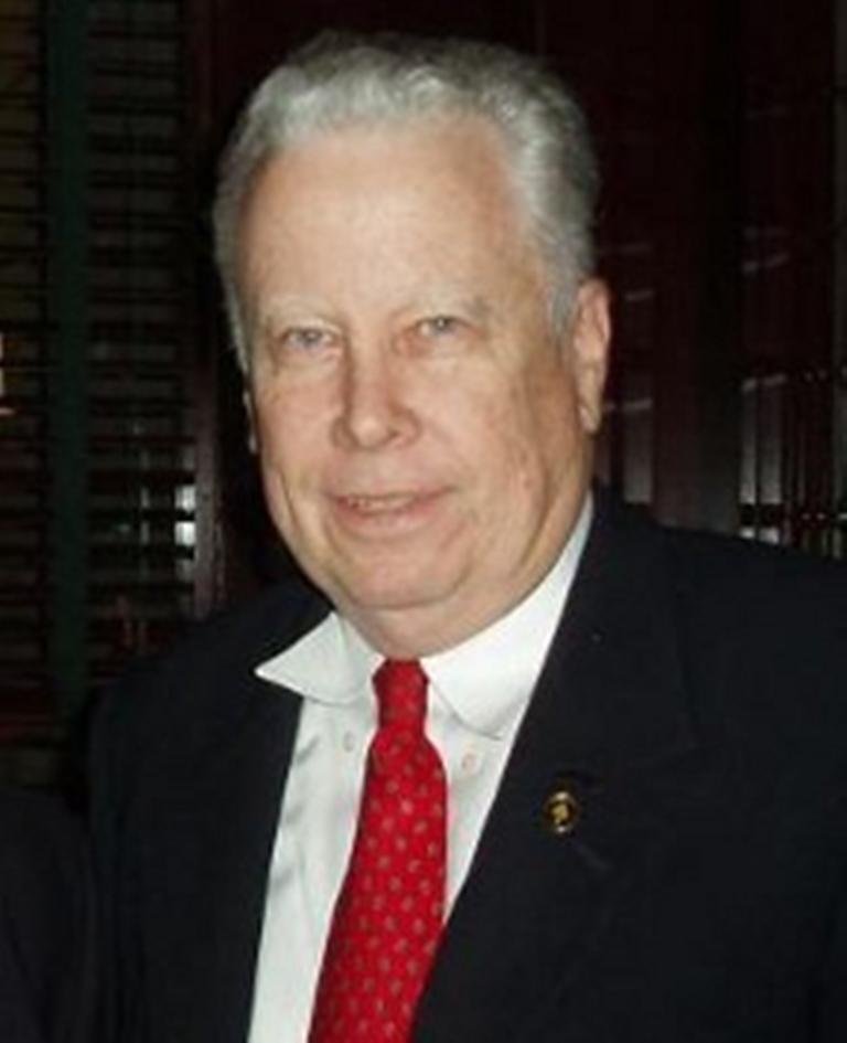John-B-Alexander