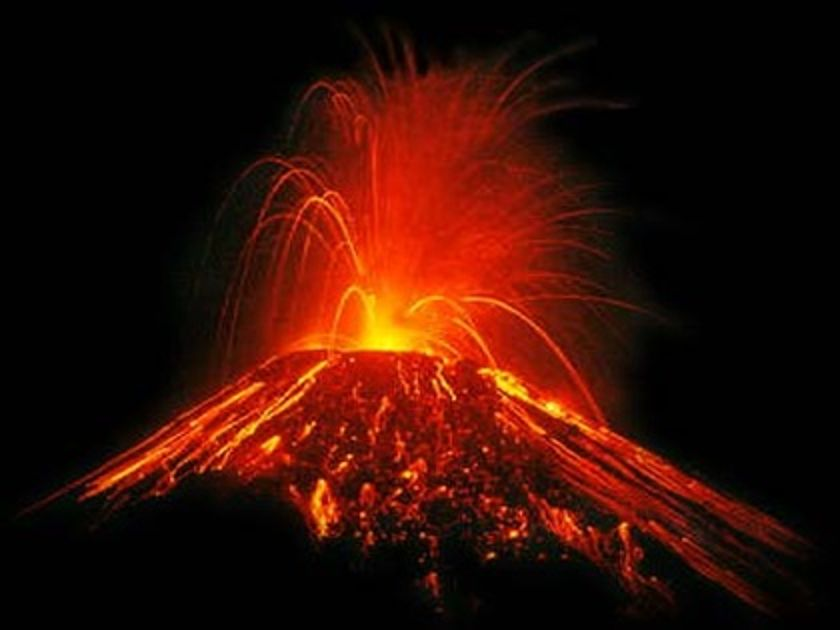 volcano-eruption-thumb-large