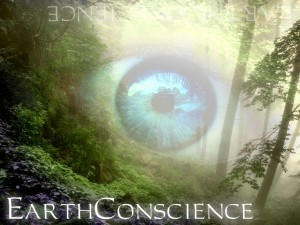 earth-conscience