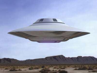 LINKS ΥΠΟΣΗΜΕΙΩΣΕΩΝ ΤΟΥ ΒΙΒΛΙΟΥ ΣΧΕΤΙΚΩΝ ΜΕ UFO/ALIENS