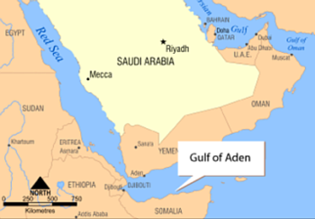 350px-Gulf of Aden 3 map