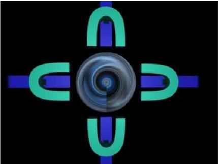foto-barriera-magnetica