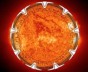 stargate-sun85-May.-08-08.18-300x245