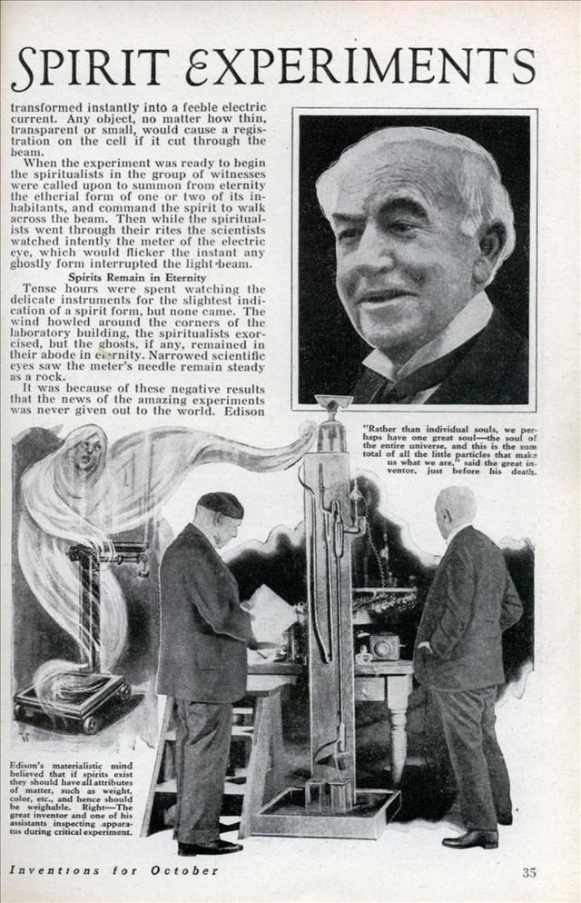 Edisons own secret2