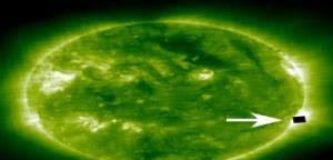 sun-cube4