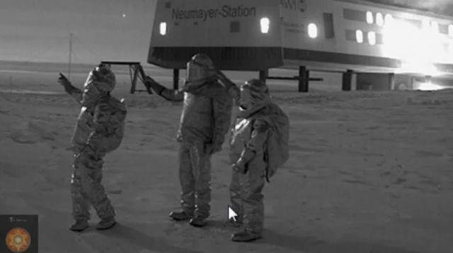 Antarctic_discovery.jpg