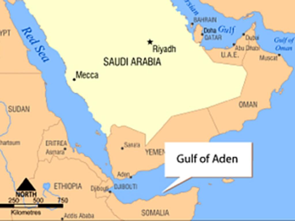 1_Gulf_of_Aden