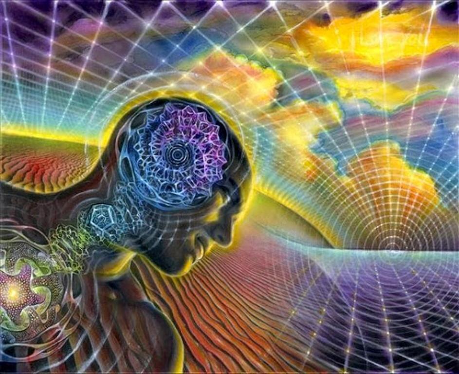 Energiaka-dynamika