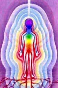 energy-bodies
