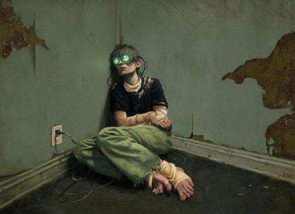 εικονική πραγματικότητα3
