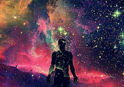 ολογραφικό σύμπαν2